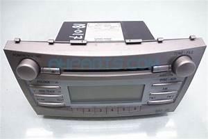 Urutan Soket Fujitsu Ten Limited 86120