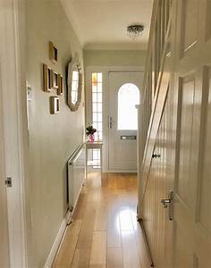 Small, Hallway, Makeover, Plans, U0026, Top, Tips, To, Decorate, Your