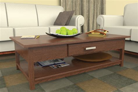 21 coffee tables with storage traditional coffee table with storage buildsomething