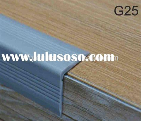 linoleum flooring edging pvc corner trim pvc corner trim manufacturers in lulusoso vinyl tile edge trim in vinyl floor