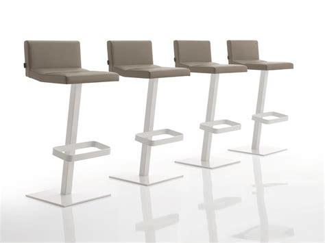 chaise reglable hauteur chaise de cuisine reglable en hauteur
