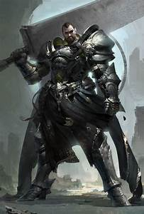 user, blog, cursed, warrior, 343, , king, ornstien, the, 8th