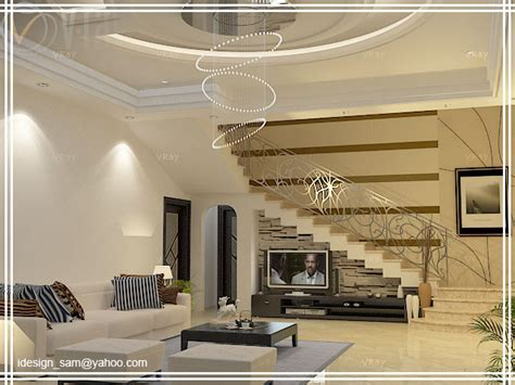 Architectural Home Design by Sam Category: Private