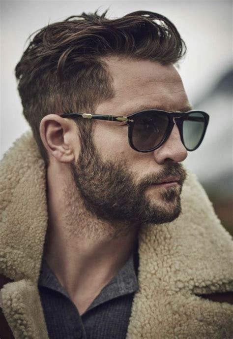 modele de coupe de cheveux pour homme coiffures  la