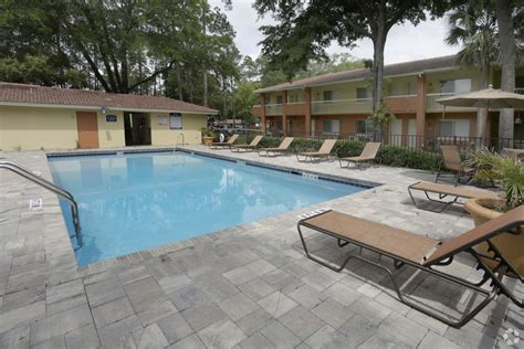 Apartments In Jacksonville Fl Sunbeam Rd by Serotina Lake Apartments Apartments Jacksonville Fl