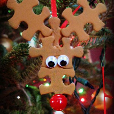 diy ornaments your will what to expect
