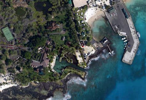 microsoft  founder paul allen dies   west hawaii today