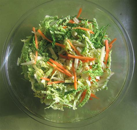savoy cabbage benefits   cook recipes substitutes