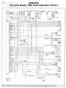 Diagramas Electricos Automotrices   5 00 En Mercado Libre