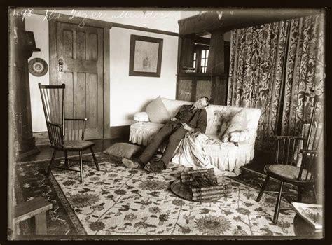 1930s home interiors 1930s home interiors photos