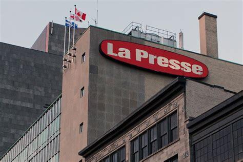 pressing bureau de presse la presse et chemin de damas affaires