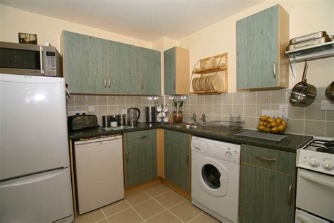 New Kitchens And Bathrooms Set For Hackney Residents