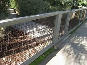 27 Cheap DIY Fence Ideas for Your Garden, Privacy, or
