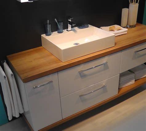 Badezimmermöbel Mit Waschbecken by Badezimmerm 246 Bel Ohne Waschbecken Icnib