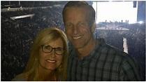 Kimberley Thune, John Thune's Wife: 5 Fast Facts | Heavy.com