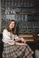 Wendy Carlos' Life and Work Show the Beauty (and Trauma ...