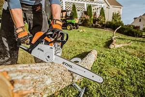 Stihl Ms 180 Test : stihl ms 180 c be lightweight easy2start oakboro tractor and equipment super center ~ Buech-reservation.com Haus und Dekorationen