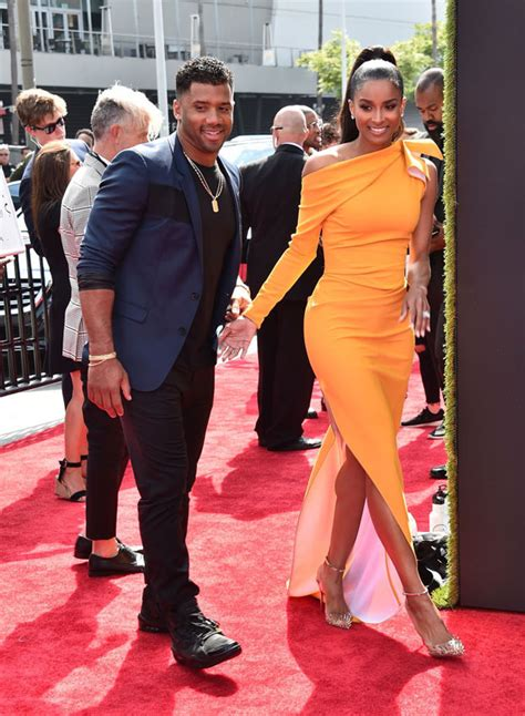 espys red carpet fashion awards