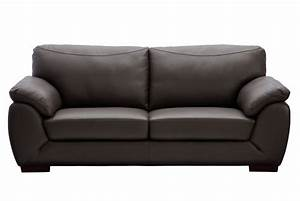 Whats the difference between sofa and couch for Sofaland couch