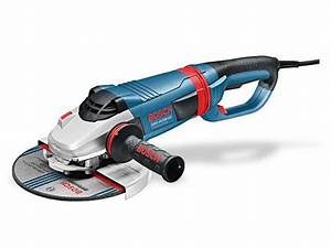 Power Tools    Angle Grinder    230mm  9 U0026quot      Bosch Angle