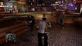 Sleeping Dogs Game Compressed Free download 101% Working