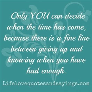 quotes quotesgram