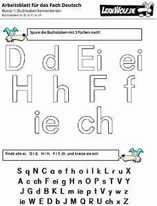 Antenne Bayern Wir Zahlen Ihre Rechnung : buchstaben kennenlernen online ~ Themetempest.com Abrechnung