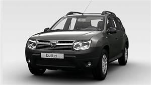 Concessionnaire Dacia Paris : dacia duster 2 1 5 dci 110 prestige 4x2 neuve diesel 5 ~ Gottalentnigeria.com Avis de Voitures