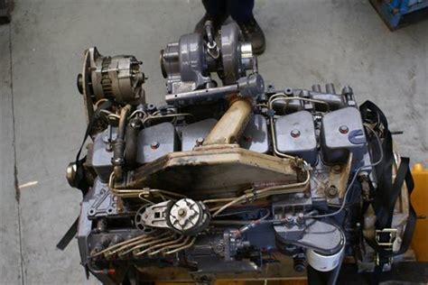 cummins bt engines year   sale mascus usa