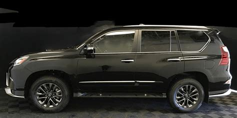 lexus gx 460 new model 2020 2020 lexus gx460 release date car new trend lexus gx