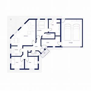 Atrium Bungalow Grundrisse : altersgerechtes bauen grundrisse doppelgarage die neuesten innenarchitekturideen ~ Bigdaddyawards.com Haus und Dekorationen