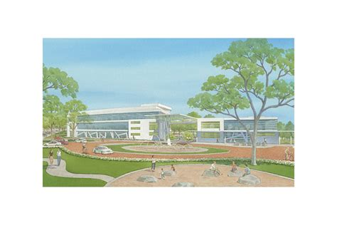 winter park plans  step   library project