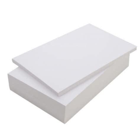 Navigator Presentation A4 100gsm White Printer Paper Ream