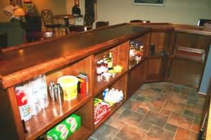 home bar design ideas images  pinterest home