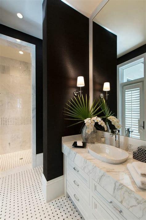 Moderne Badezimmer Deko by Badezimmer Deko Ideen