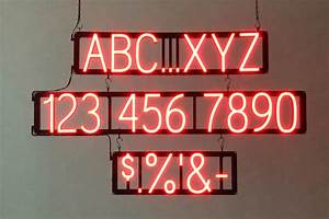 Super bright custom led signs changeable letter signs for Signs you can change letters