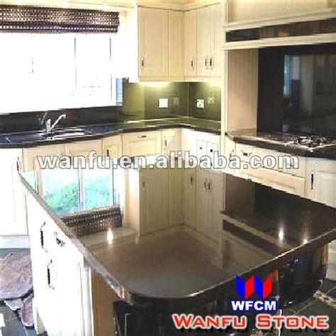 buy large kitchen island big size kitchen black granite island table buy kitchen