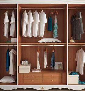 Kleiderschrank Extra Hoch : inneneinrichtung kleiderschrank ~ Sanjose-hotels-ca.com Haus und Dekorationen