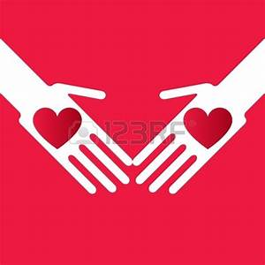 Giving Hands Clipart – 101 Clip Art