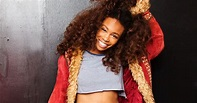 Black Women In Indie Music, Neo-Soul Artists RnB Sound