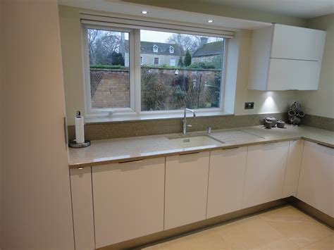 Devonports Kitchens & Bathrooms, In Cambridgeshire