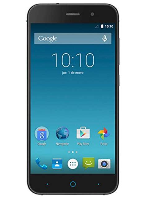 iphone 6 chino donde comprar el iphone 6 chino un clon barato que merece