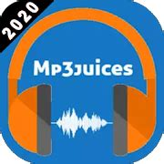 Find best of free mp3 juice music and songs in this app. Mp3juice - Mp3 juice Music Downloader for Android - Free download and software reviews - CNET ...