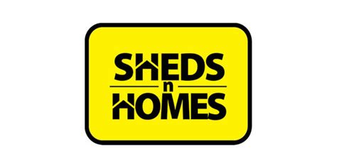 shed resources sheds  homes