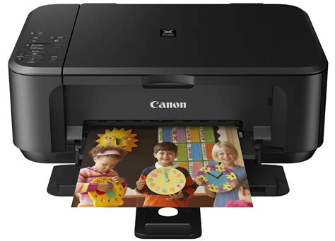 Canon lbp7018c printer is a brilliant canon laserjet printer with a print speed of 16 pages per minute (a4) and print resolution: برنامج تعريف طابعة Canon MG3540 لويندوز 7/8/10 وماك ...