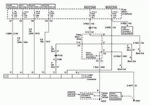Diagram I Have A 2007 Freightliner Columbia Diagram