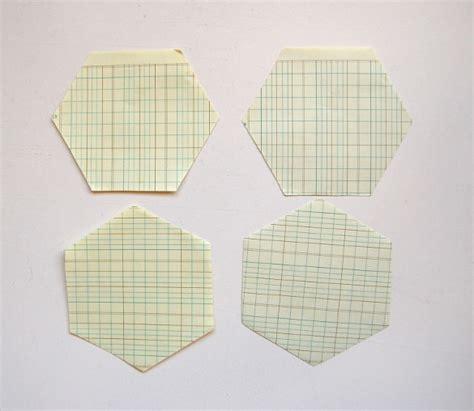sample hexagon graph paper  documents   psd