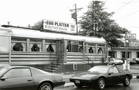 golden garden elizabeth nj the history of diners in new jersey the history