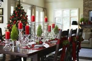 trend wohnzimmer 75 unglaubliche weihnachtsdeko ideen