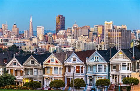 30 Ultimate Things to Do in San Francisco – Fodors Travel ...